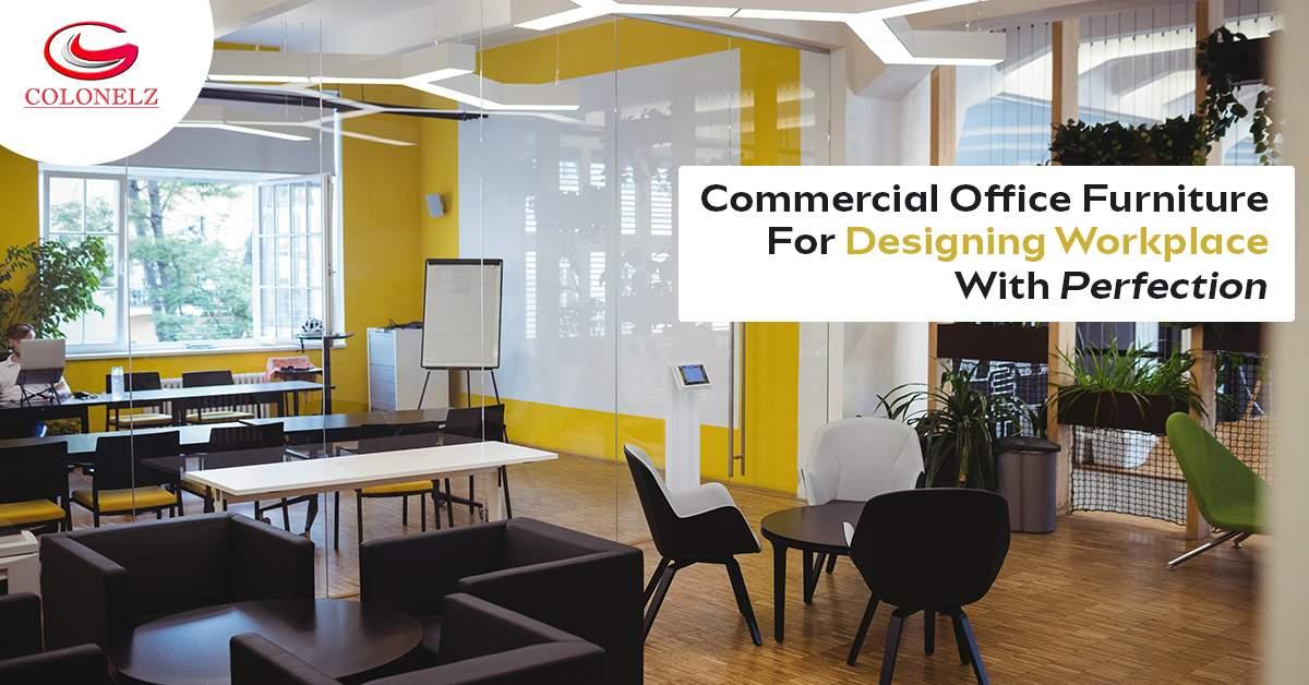 modular furniture company