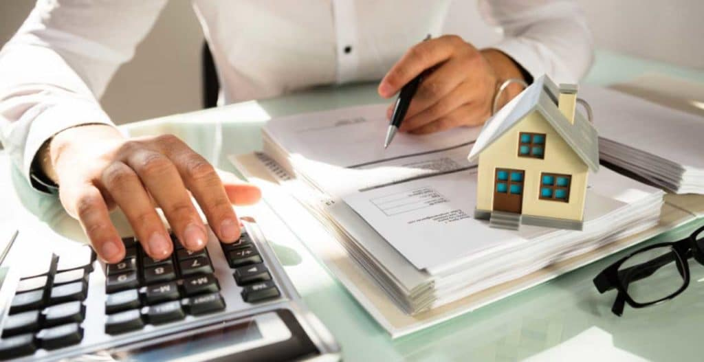 rera rules for real estate