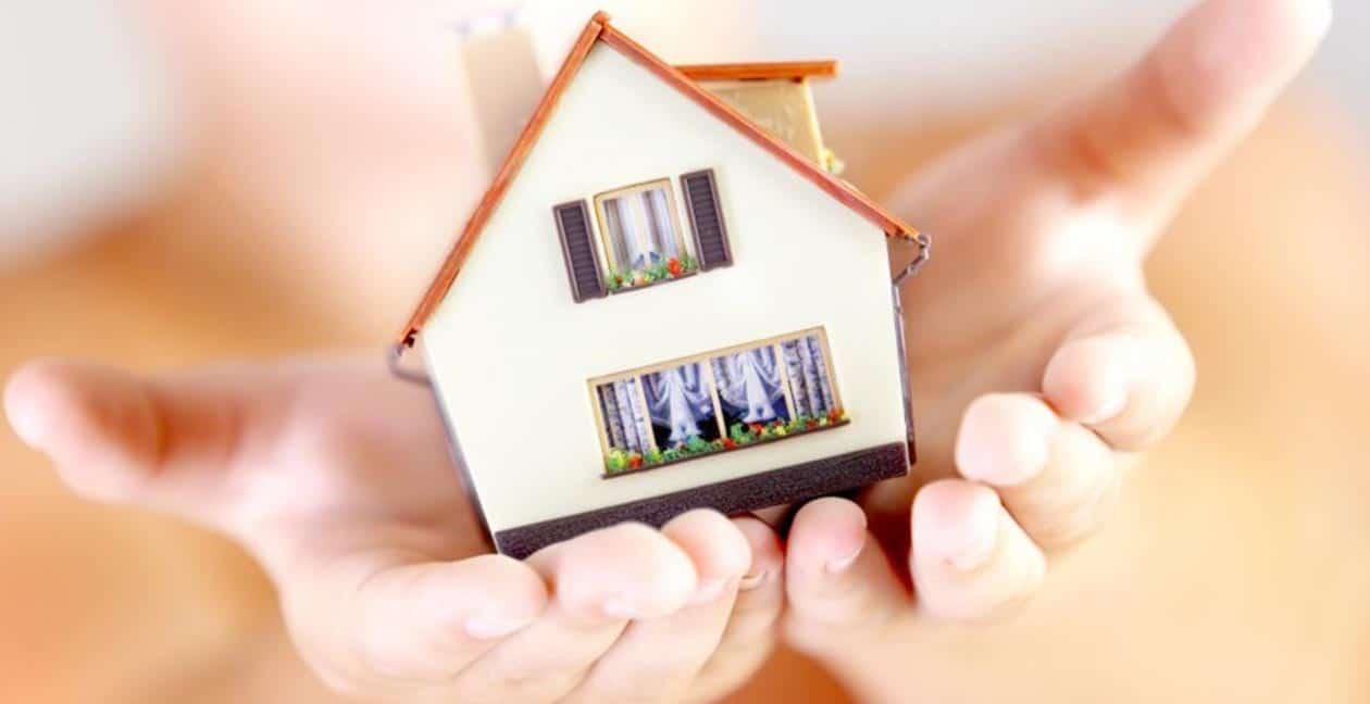 CERSAI & HOME BUYERS