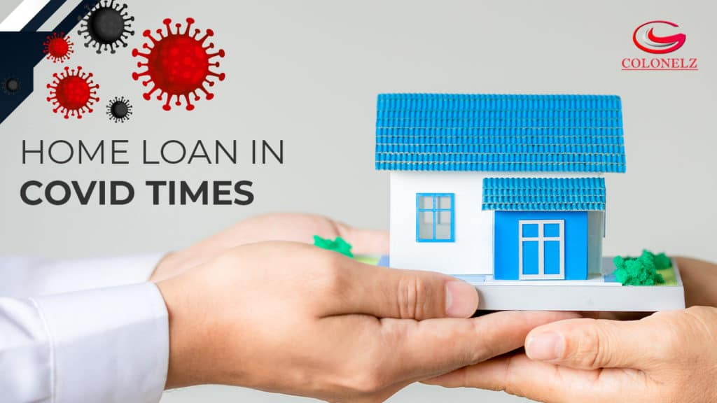 Home-Loans-in-Covid-Times