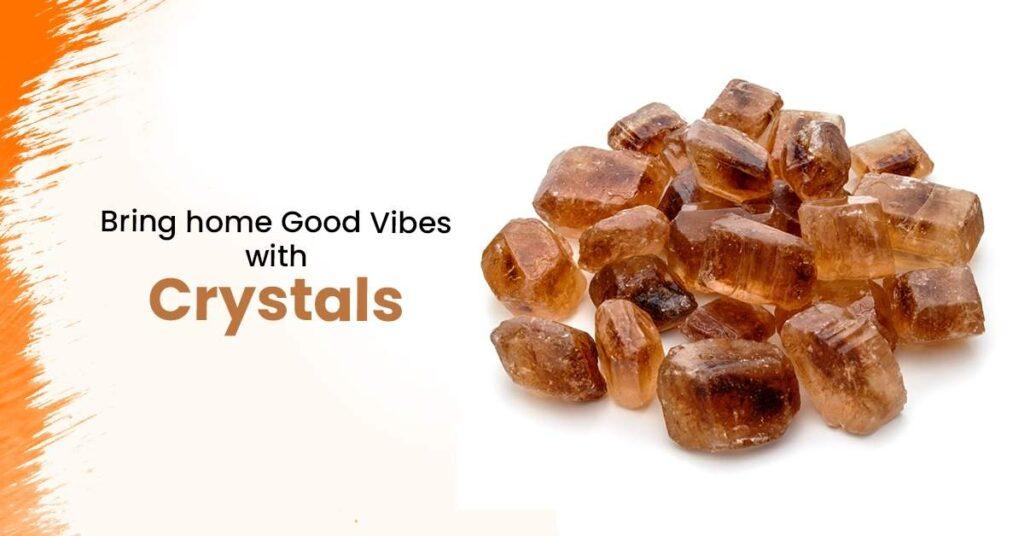 crystal lovers